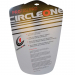 Surfboard-Traction-Pad-Deck-Grip--Skimboard-Traction-Pad-BACK