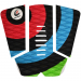 Surfboard-Traction-Pad-Deck-Grip--Skimboard-Traction-Pad-NO-packaging