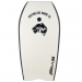 36inch-Pulse-ABC-Bodyboard-Slick-Bottom