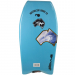 42inch-Pulse-ABC-Bodyboard-Deck-BLUE+Packaging