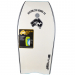 42inch-Pulse-ABC-Bodyboard-Slick-Bottom-BLUE+Packaging