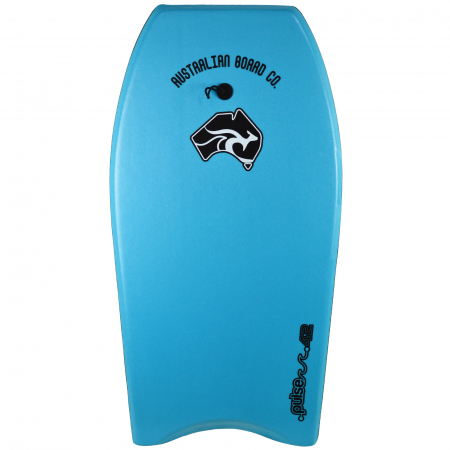 42inch-Pulse-ABC-Bodyboard-Deck-BLUE