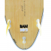 7ft-6inch-Bamboo-Surfboard-Bottom-Fins17
