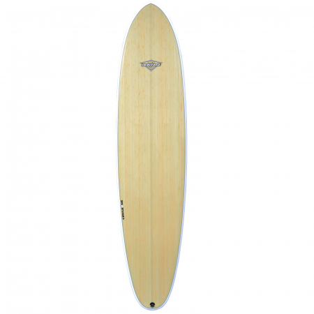 7ft-10inch-Bamboo-Surfboard-Deck17