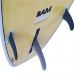 Circle-One-Bamboo-Surfboard-82-Fins2