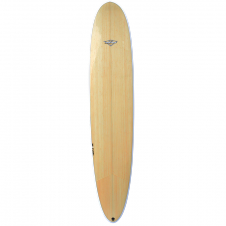 9ft-2inch-Bamboo-Surfboard-Deck17