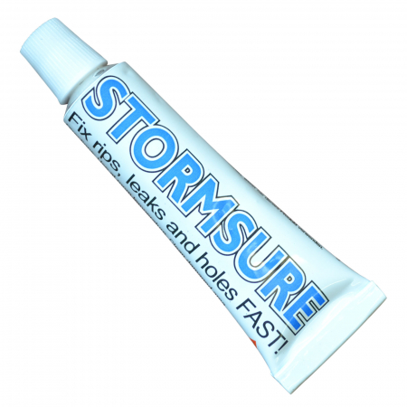 Stormsure-5g-Tube-1