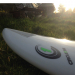 Razor-Surfboard---Sundown-Shot