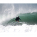 Razor-Surfboard--Mike-Young2