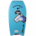 36inch-Pulse-ABC-Bodyboard-Deck-BLUE+Packaging