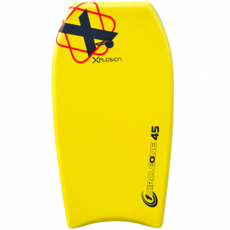 Xplosion-45inch-Yellow-18