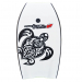 Southern-Swells-Bodyboard-Kids-Bottom-18