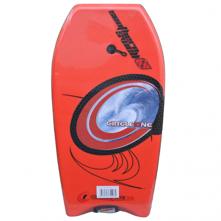 Southern-Swells-36inch-Red-18