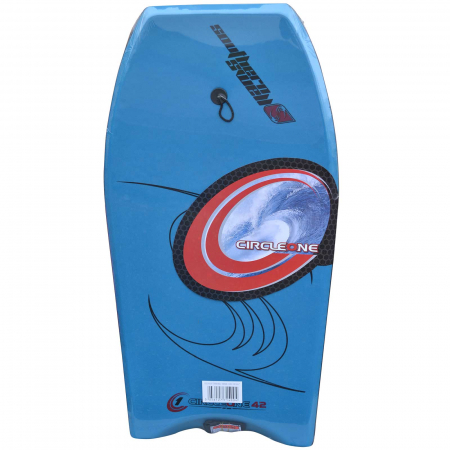 Southern-Swells-42inch-Light-Blue-18