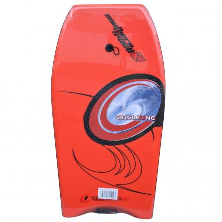 Southern-Swells-42inch-Red-18