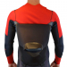 Mens-Pro-Zipless-Back-Flap-System-RED